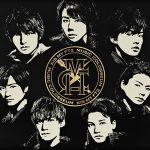 [Album] Kis-My-Ft2 – MUSIC COLOSSEUM (2017.05.03/Flac/RAR)