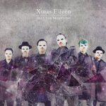 [Album] Xmas Eileen – ONLY THE BEGINNING (2016.08.31/MP3/RAR)
