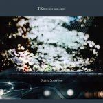 [Single] TK from 凛として時雨 – Secret Sensation (2016.03.02/RAR/MP3)