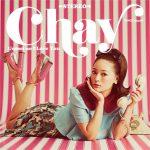 [Single] chay – 運命のアイラブユー (2016.11.16/MP3/RAR)
