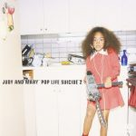 JUDY AND MARY – POP LIFE SUICIDE 2 (1999/05/21)