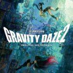 [Album] 田中公平 – GRAVITY RUSH 2 オリジナルサウンドトラック (2017.02.22/MP3/RAR)