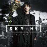 [MUSIC VIDEO] SKY-HI – カタルシス (type-B)