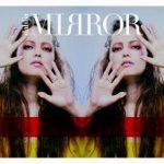 [Album] dahlia – MIRROR (2017.02.22/Flac/RAR)