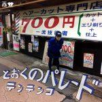 [Album] テンテンコ – とおくのパレード (MP3/RAR)