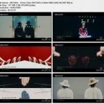 [MUSIC VIDEO] JINTAKA – Choo Choo SHITAIN (2016.09.21/MP4/RAR)