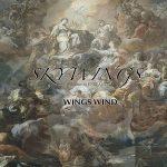 [Album] Skywings – Wings Wind (2016.11.30/MP3/RAR)