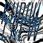 [Album] kuruucrew – KURUUCREW (2016.03.16/RAR/MP3)
