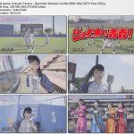 [MUSIC VIDEO] こぶしファクトリー – バッチ来い青春! (2016.07.27/MP4/RAR)