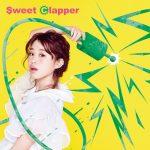 [Album] livetune+ – Sweet Clapper (2016.05.11/RAR/MP3)