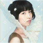[Album] 綾野ましろ – WHITE PLACE (2016.10.05/MP3/RAR)