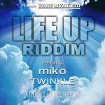 [Single] miko – TWINKLE (2016.04.13/RAR/MP3)