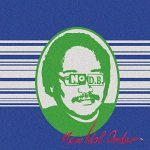 [Single] nIo – No D.B. (2016.07.13/MP3/RAR)
