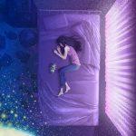[Single] nowisee – 完全性世界に宿る死角 (2016.03.18/RAR/MP3)