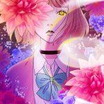 [Single] nowisee – 美学 (2016.04.18/RAR/MP3)