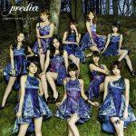 predia – 白夜のヴィオラにいだかれて (2016.06.22/MP3/RAR)