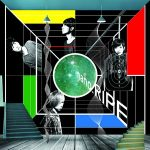 [Album] nano.RIPE – スペースエコー (2016.10.19/Hi-Res FLAC/RAR)