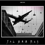 [Album] BUCK-TICK – アトム 未来派 No.9 (2016.09.28/MP3/RAR)