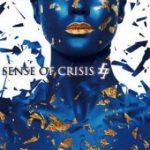[Single] LOKA – SENSE OF CRISIS (2017.01.20/MP3/RAR)