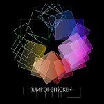 [Single] BUMP OF CHICKEN – リボン (2017.05.01/MP3/RAR)
