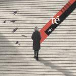 [Album] te' – 閾 (2016.04.06/RAR/MP3)