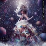 [Album] 大森靖子 – オリオン座 YABATAN伝説 (2016.12.14/MP3/RAR)