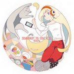 [Album] ゆーしえ – macaron moon (2017.05.17/MP3+Flac/RAR)