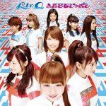 [Single] LinQ – ふるさとジャポン (2016.09.28/MP3/RAR)
