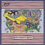 PUFFY – RUN! PUFFY! RUN! (2000/10/12)
