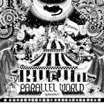 [Album] yucat – PARALLEL WORLD ~episode.0~ (2016.04.05/MP3/RAR)