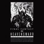 [Album] Heavensward: FINAL FANTASY XIV Original Soundtrack (2016.02.24/RAR/MP3)