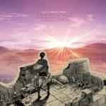 [Album] 澤野弘之 – Vアニメ「進撃の巨人」Season 2 オリジナルサウンドトラック (2017.06.07/MP3/RAR)