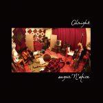 [Album] sugar'N'spice – Alright (2017.06.14/MP3/RAR)