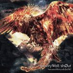 [Single] SawanoHiroyuki[nZk] – gravityWall (2017.06.28/MP3/RAR)