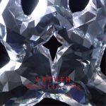 [Single] ANTHEM – The Artery Song (2017.05.31/MP3/RAR)