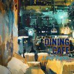 [Album] 佐久間薫 – DINING CAFEで流れるJ-POP PIANO (2017.06.07/MP3/RAR)