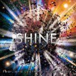 [Single] Fear, and Loathing in Las Vegas – SHINE (2017.06.14/MP3/RAR)