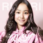 [Album] RIRI – RUSH (2017.06.21/MP3/RAR)