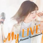 [MUSIC VIDEO] 沼倉愛美 – My LIVE (BDRIP)