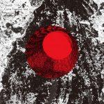[Album] TAAR – Come Together feat. iri – Remixes / Astronotes in Disco (2017.06.07/MP3/RAR)