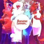 [Single] BANANALEMON – #SorryNotSorry (3onderboy remix) (2017.06.14/MP3/RAR)