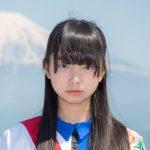 [Album] 3776 – 公開実験 (2017.06.28/MP3/RAR)
