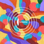 [Single] Tempalay – 革命前夜 (2017.06.02/MP3/RAR)
