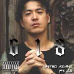 [Single] United Asians – 618 ft. J.S (2017.06.21/MP3/RAR)
