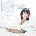 [Album] Machico – SOL (2017.05.24/MP3/RAR)