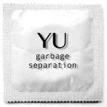 [Single] 植松陽介 – Garbage Separation – ゴミの分別 (2017.05.25/MP3/RAR)