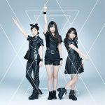 [Single] OnePixcel – Time (2017.04.19/MP3/RAR)
