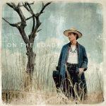[Album] 平井 大 – ON THE ROAD (2017.06.14/MP3/RAR)