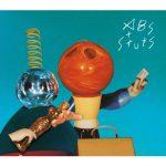 [Album] Alfred Beach Sandal + STUTS – ABS+STUTS (2017.06.21/MP3/RAR)