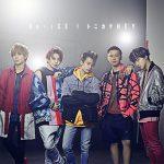 [Album] Da-iCE – トニカクHEY (2017.06.12/MP3/RAR)